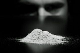 200 kilos de cocaína en un helicóptero antiincendios permiten a la Policia Nacional decomisar 4 toneladas de droga