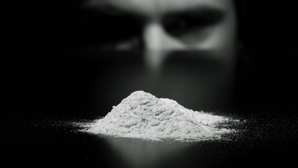La Barcelona de Ada Colau es la ciudad europea donde se consume más cocaína