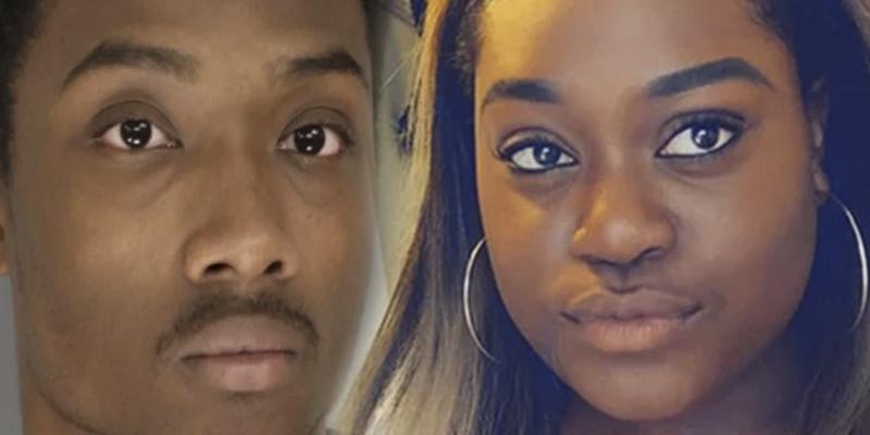 Un perfil falso en la red creado por la familia de 'Slain Woman' ayudó a atrapar a un asesino en serie