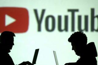 Una grave falla en YouTube elimina secciones de comentarios y recomendaciones de videos