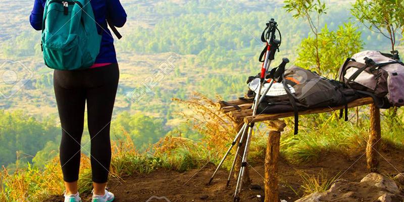Una mujer de 65 años muere al caerse desde una altura de 100 metros mientras hacía senderismo en Asturias