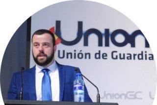La UniónGG Unión de Guardias Civiles solicita reunión urgente al Director General en garantía de Guardias Civiles desplazados a Cataluña