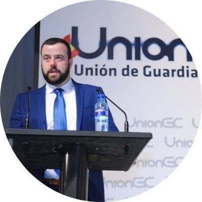 La UniónGC se ausenta de las reuniones por la equiparación salarial.