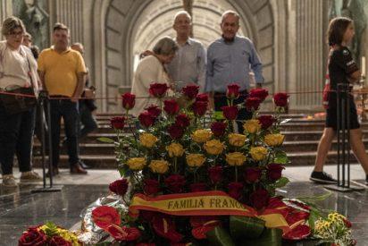 El Gobierno se da de plazo hasta el 25 de octubre para exhumar a Franco