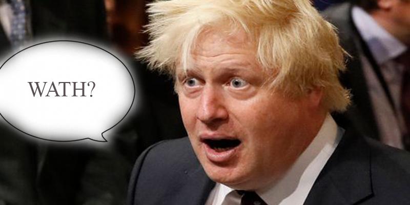 Es cierto que ya hay acuerdo de Brexit, pero eso no garantiza 'nada de nada'