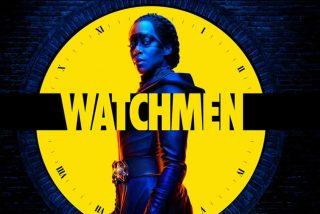 Watchmen © HBO