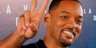 Will Smith prepara un spin-off de 'El Príncipe de Bel Air'