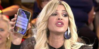 """Ylenia descubre al 'guarrete' Antonio Tejado: """"Mientras estaba con su novia me enseñó sus partes por videollamada"""""""
