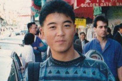 Yoshihiro Hattori: tocar en la puerta equivocada acabó con la vida de este adolescente japonés en EE.UU.