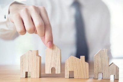 ¿Sabías que el precio medio de la vivienda cerrará 2019 en los 1.600 euros por metro cuadrado?