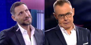 Gran estafa en T5: Jordi González le deja muy claro a Antonio David Flores que tiene los días contados en 'GH VIP 7'