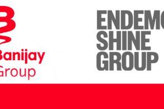 Terremoto en el sector audiovisual tras comprar Banijay el 100% del Grupo Endemol Shine