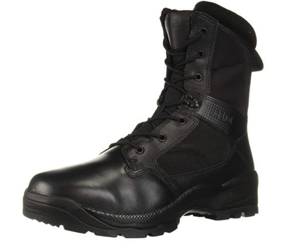 5.11 Tactical Men's A.T.A.C. 2.0 8