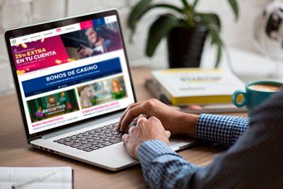 Las promociones de los casinos online: A la vanguardia de las últimas novedades