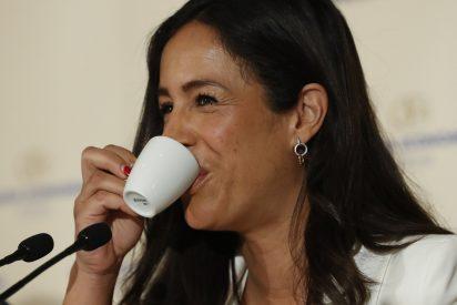 Día Internacional del Café: 4 locales para tomarte una taza gratis en Madrid