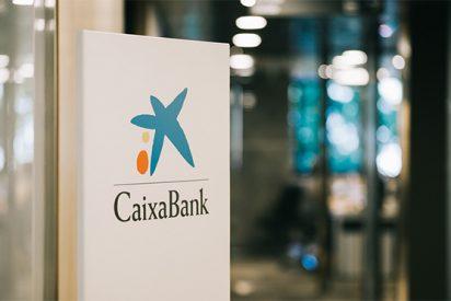 """CaixaBank obtiene un beneficio de 1.266 millones y alcanza los 6.201 millones de ingresos """"core"""""""