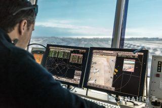 Ridículo judicial: a los controladores aéreos podrían condenarles por sedición, el mismo delito que a los golpistas catalanes