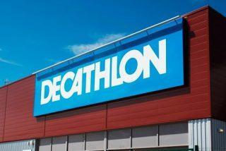 """Viral: Una tuitera ruega a Decathlon que vuelva a fabricar un """"horroroso"""" producto y la lía parda"""