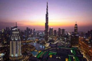 Dubái reabre sus puertas al turismo