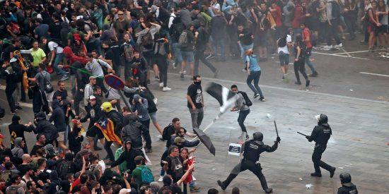 "Victor Entrialgo De Castro: ""Medios corresponsables"""