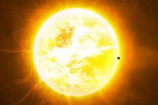 ¿Cómo podrá sobrevivir la humanidad cuando el Sol muera?