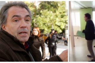 """El acoso catanazi de los cachorros de Torra a una doctora por usar el castellano: """"Esto es una puñetera colonia"""""""