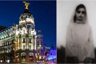 4 espeluznantes (y económicos) planes para hacer la noche de Halloween en Madrid