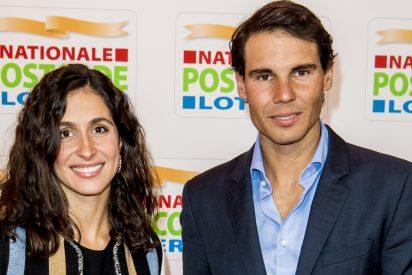La privacidad en la boda de Rafa Nadal y Xisca Perelló tiene un altísimo precio (y sabemos cuánto es)