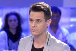 La Justicia hunde a Telecinco: deja en la calle a Christian Gálvez y cierra definitivamente 'Pasapalabra'