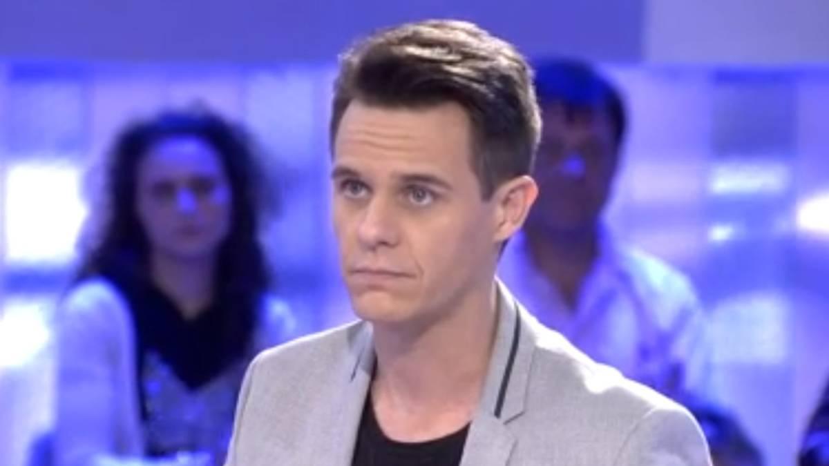 La reacción de Christian Gálvez y la culpa de Vasile ante la ruina de 'Pasapalabra': ¿Qué va a pasar? ¿Habrá un 'Sálvame' de 5 horas?
