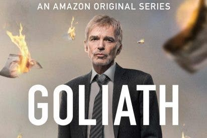 goliath-amazon-prime-portada