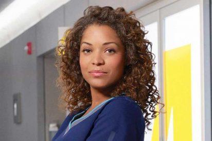 «The Good Doctor» Temporada 3 – Capítulo 3: Claire