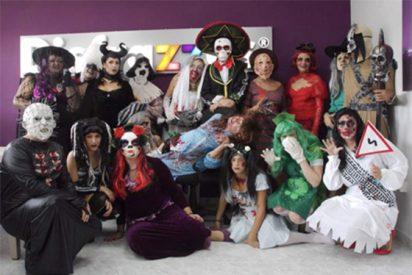 Halloween: Una fiesta peculiar y con muchos matices