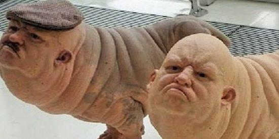 Japón aprueba un plan científico para crear los primeros híbridos humano-animales del mundo