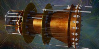 """Ingeniero de la NASA propone esta nueva versión del """"motor imposible"""" EmDrive"""