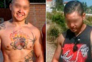 El carnicero de Valdemoro pudo grabar la agonía, asesinato y desmembramiento de su víctima para colgarlo en La Red