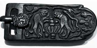 Un viaje por la magia y la religión nórdicas