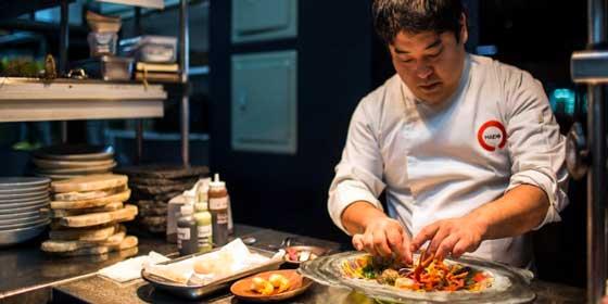 ¿Cuál es el mejor restaurante de América Latina?