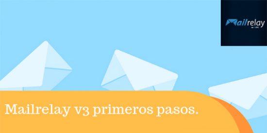 Mailrelay o cómo hacer una campaña de email marketing perfecta