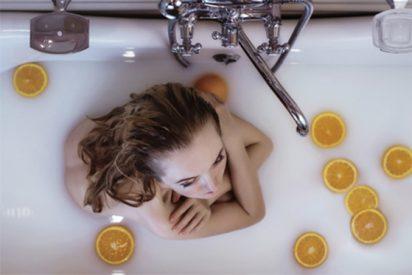 ¿Qué debemos tener en cuenta para elegir una mampara de baño?