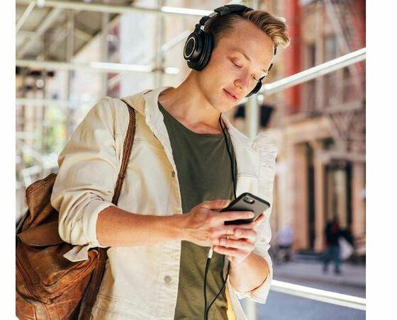 mejores auriculares inalámbricos 2019