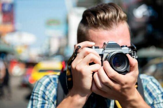 mejores cámaras sin espejo