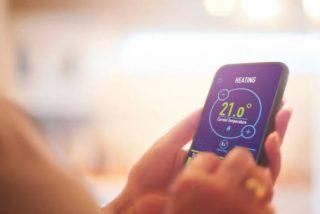 Mejores termostatos wifi 2019