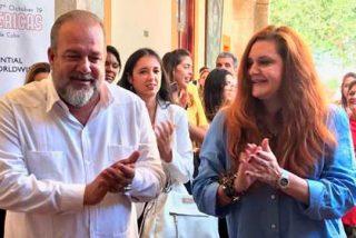 23ª MITM Américas celebrada en La Habana superó todas las expectativas