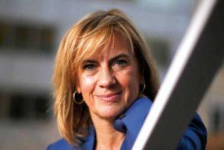 """La RTVE de Pedro Sánchez le paga un sueldo a Gemma Nierga y así lo agradece: """"libertad para los presos golpistas catalanes"""""""