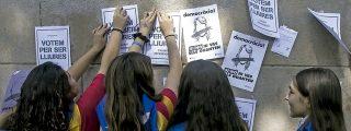 Escuelas cristianas de Cataluña tildan la sentencia del procés de 'gran crueldad'