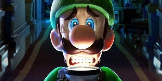 Lanzamientos de videojuegos octubre 2019