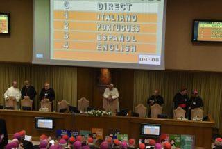 El papa exige respecto por los indígenas y advierte del peligro de las ideologías