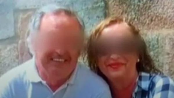 La asesina que decapitó a su pareja en Castro Urdiales pudo matar a su anterior novio