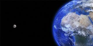 Contaminación y energías renovables, o cómo no destrozar tu casa